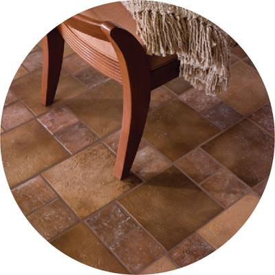 carpet-one-floor-home-farmington-nm-ceramic-tile